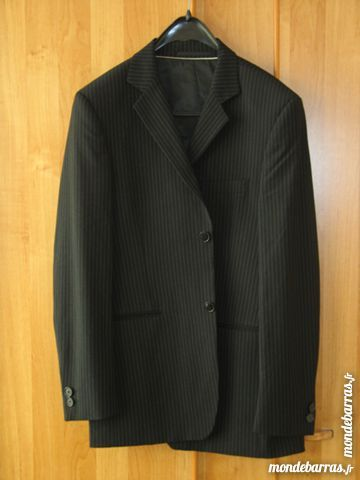 costume homme 15 Vélizy-Villacoublay (78)