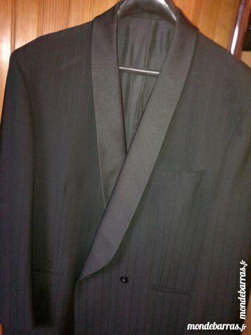 costume homme Vêtements
