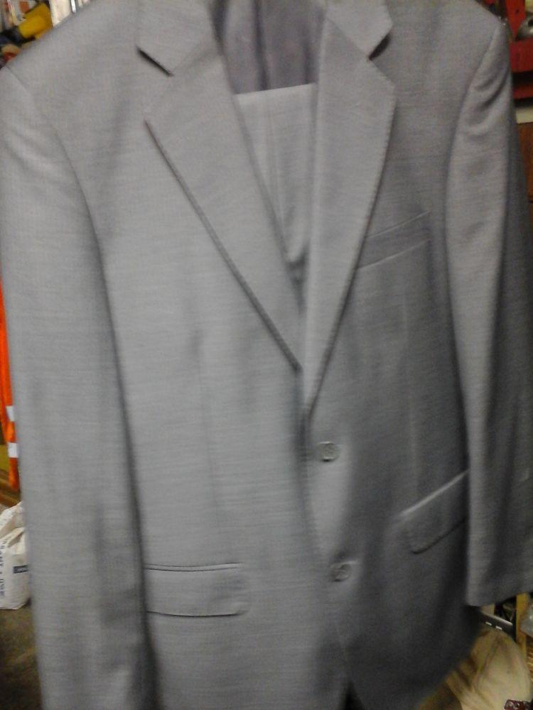 costume homme 20 Rurange-lès-Thionville (57)
