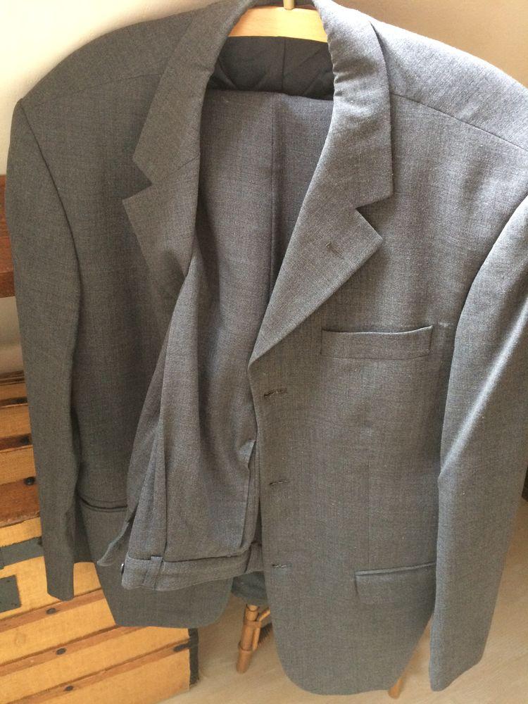 costume homme 20 Bréviandes (10)