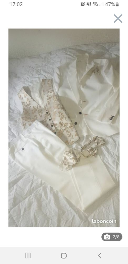 Costume mariage 1250 Nice (06)