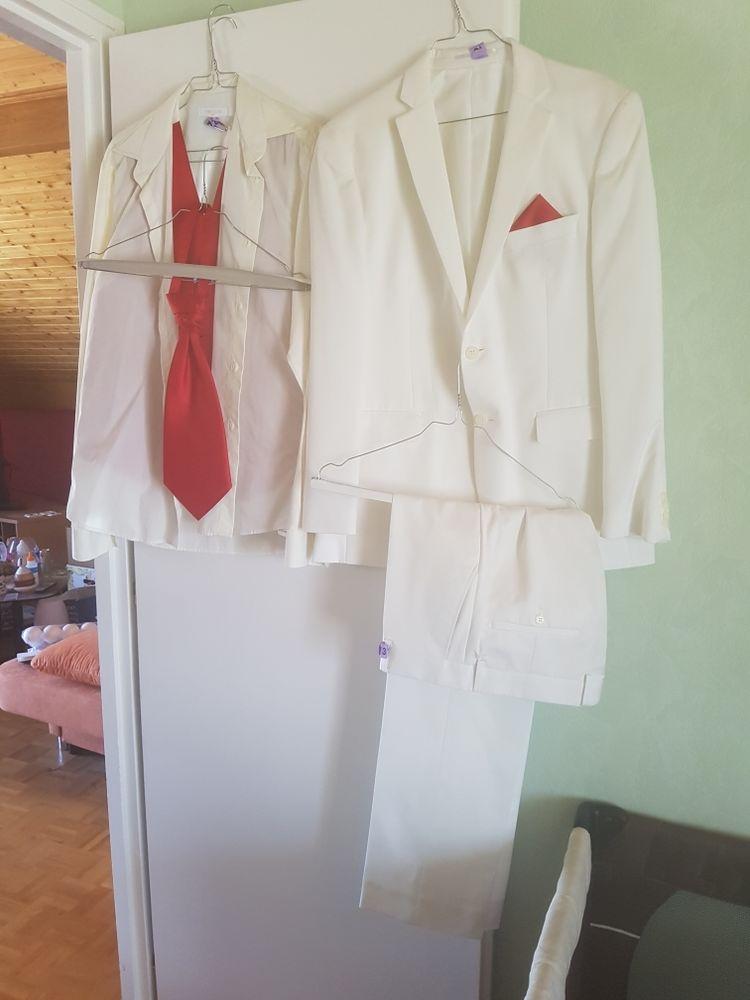 costume de marié 700 Lyaud (74)
