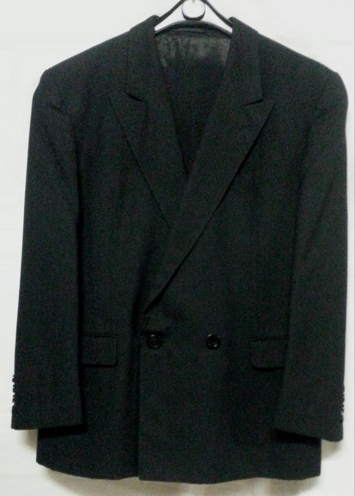 Costume noir 35 Marignane (13)