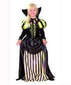 Costume Princesse Noble  4-6 ans 16 Fontenay-sous-Bois (94)