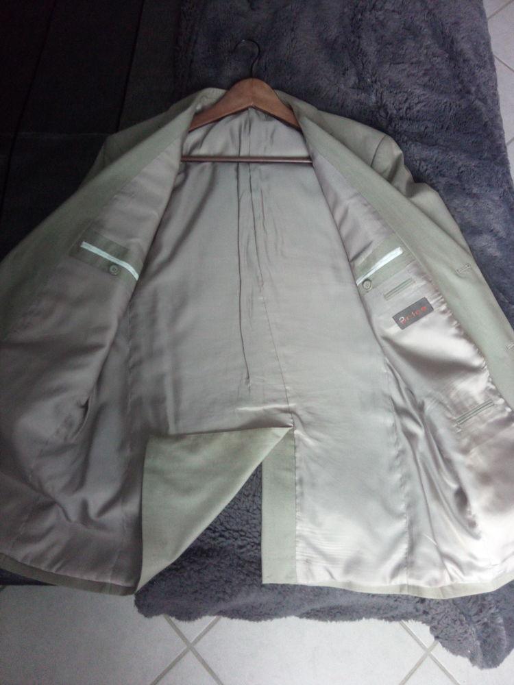 Costume 50 Gennes (49)