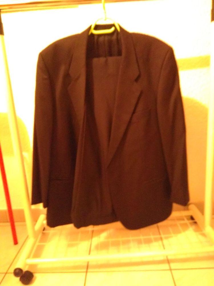 Costume 40 Palau-del-Vidre (66)