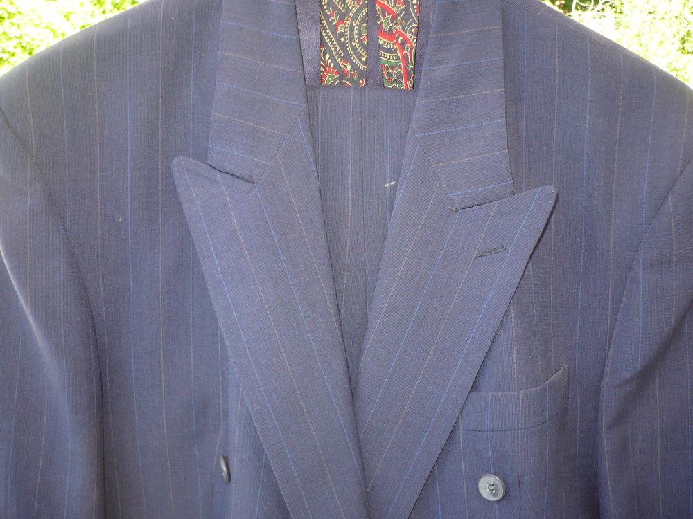 costume  60 Cagnes-sur-Mer (06)