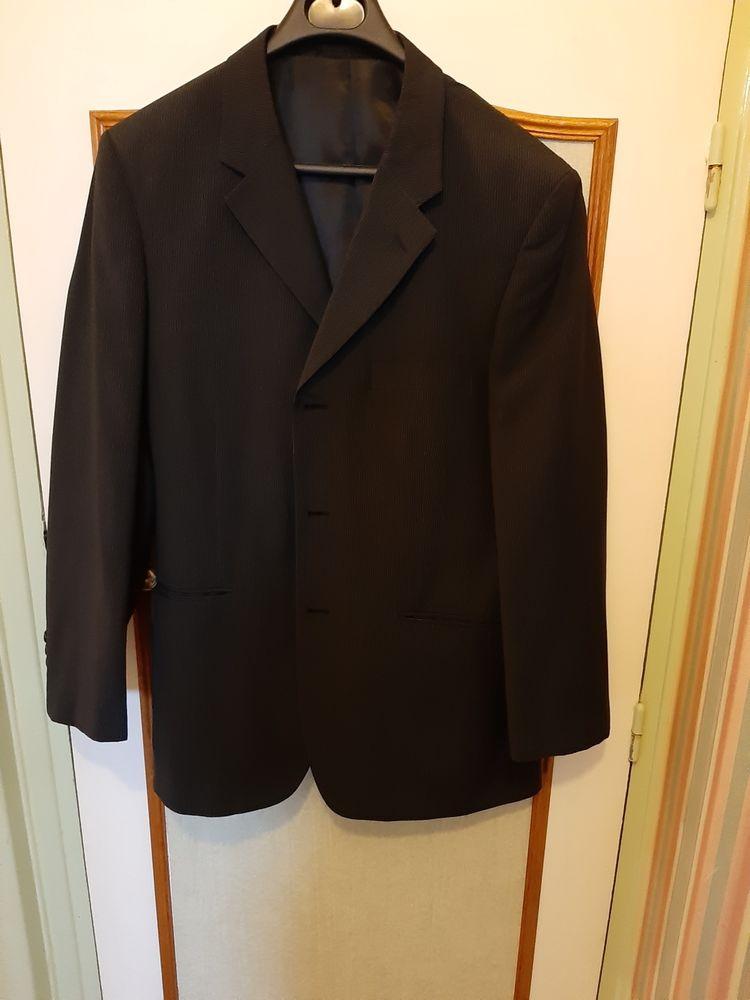 costume 60 Noyon (60)
