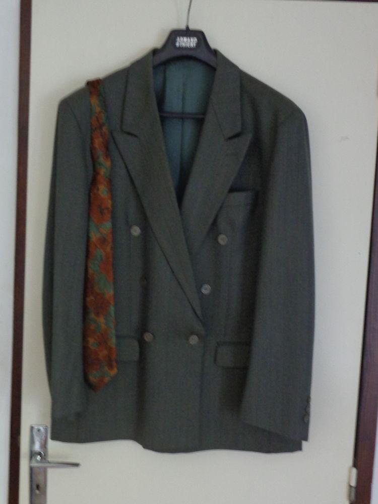 costume 20 Soudan (44)