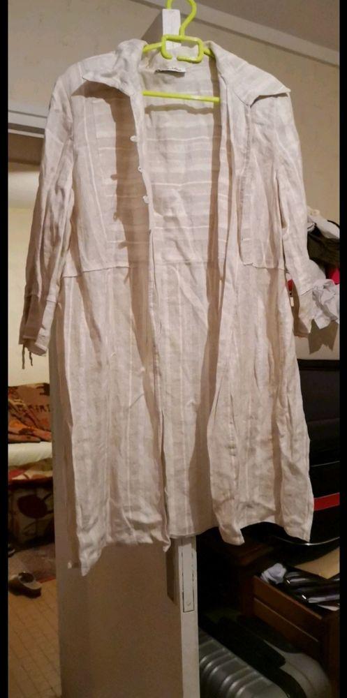 Costumes femme de marque Christine Laure.  80 Nantes (44)