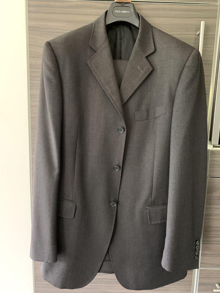 costumes de marque homme taille 54 200 Divonne-les-Bains (01)