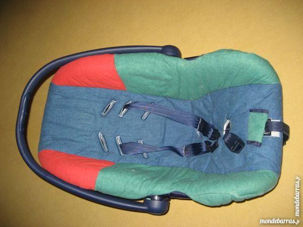 si ges auto occasion charvieu chavagneux 38 annonces achat et vente de si ges auto. Black Bedroom Furniture Sets. Home Design Ideas