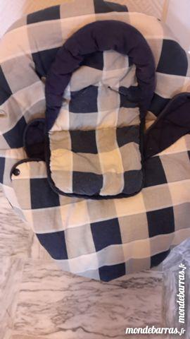 transats b b occasion antibes 06 annonces achat et vente de transats b b paruvendu. Black Bedroom Furniture Sets. Home Design Ideas