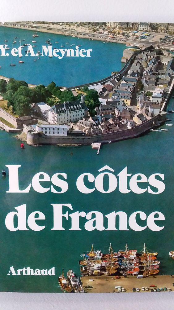 LES CÔTES DE FRANCE 5 Bobigny (93)