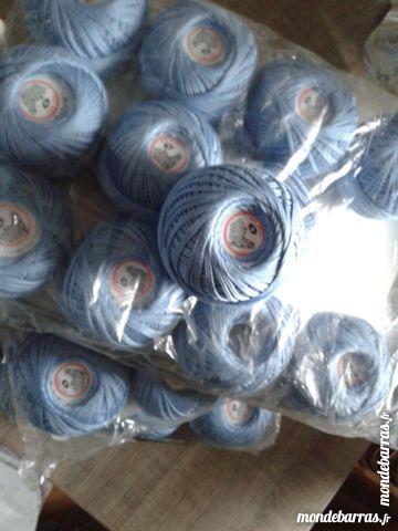 coton à tricoté 40 Cabourg (14)
