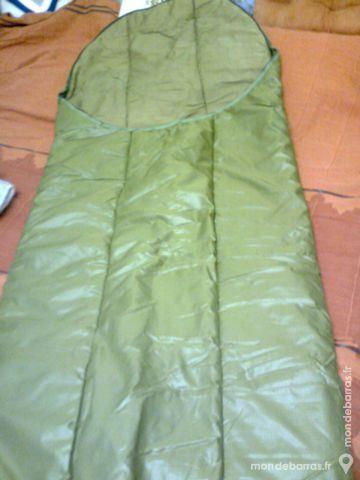sac de couchage /duvet - zoe 20 Martigues (13)