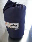 sac de couchage junior 8 Pantin (93)