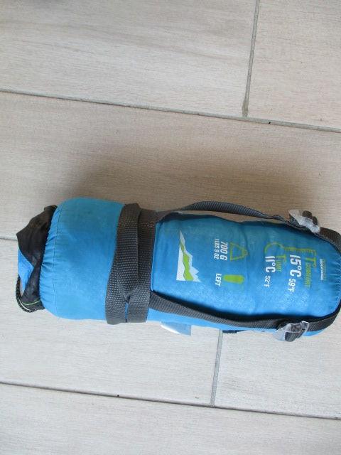 sac de couchage 60 Castres (81)