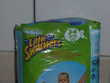 Couches Little Swimmers T3 Puériculture