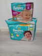 Couches Pampers Baby-dry T6 et/ou Active Fit T5 - NEUF - Nantes (44)