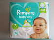 Couches Pampers Baby Dry de taille 3, 4, 5 Puériculture