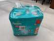 Couches Pampers nappy pants Taille 5 Puériculture