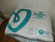 Couches Pampers Pants Taille 4 Active Fit  Chaville (92)