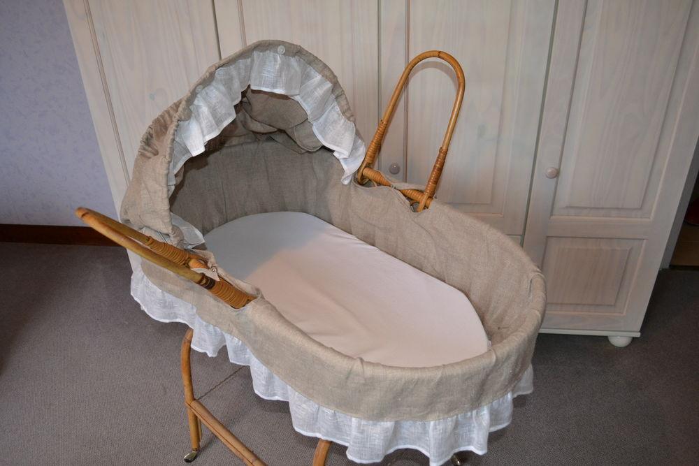 couffins occasion annonces achat et vente de couffins paruvendu mondebarras page 14. Black Bedroom Furniture Sets. Home Design Ideas