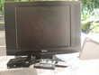 TV Couleur ecran plat 51 cm Photos/Video/TV
