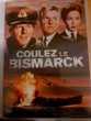 DVD coulez le BISMARCK
