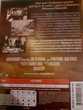 DVD coulez le BISMARCK DVD et blu-ray