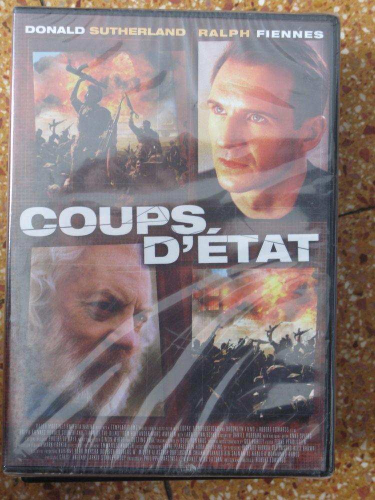 COUP D'ETAT 2 Marseille 15 (13)