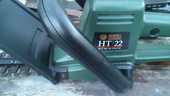 Coupe bordure électrique  30 Othis (77)