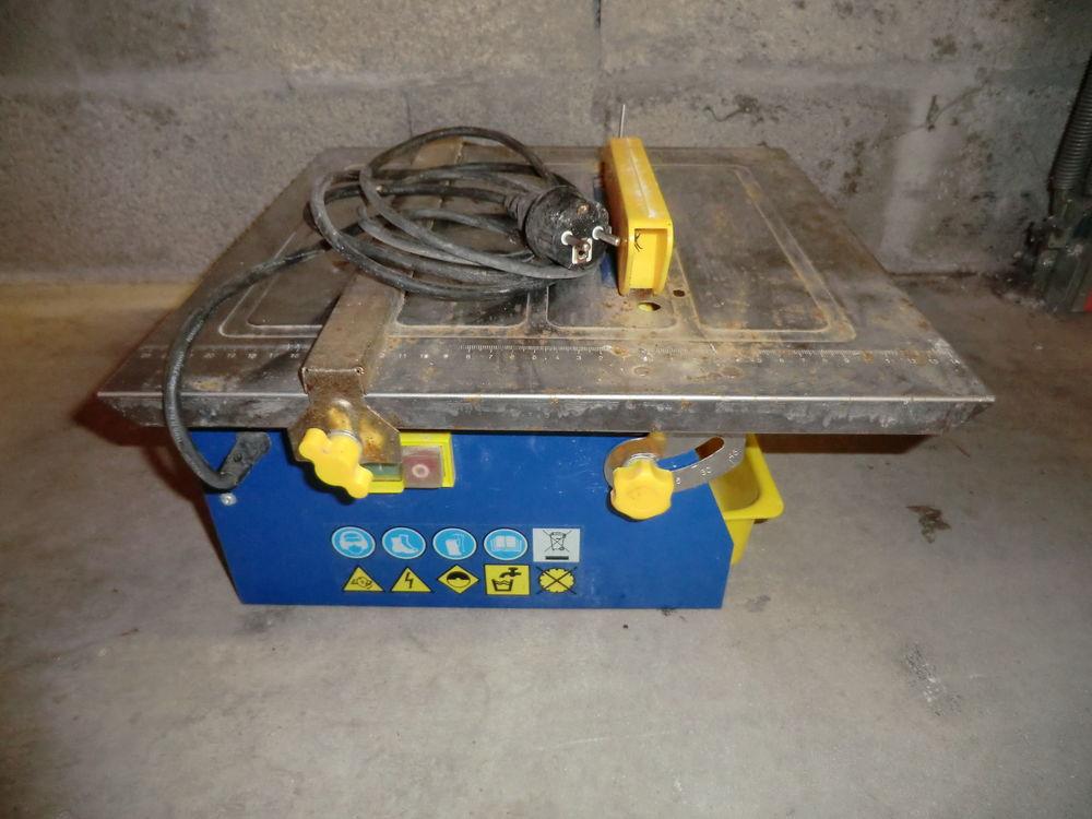 coupe carreau électrique 35 La Rochelle (17)