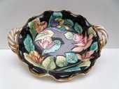 Coupe en céramique de Vallauris 50 Cagnes-sur-Mer (06)