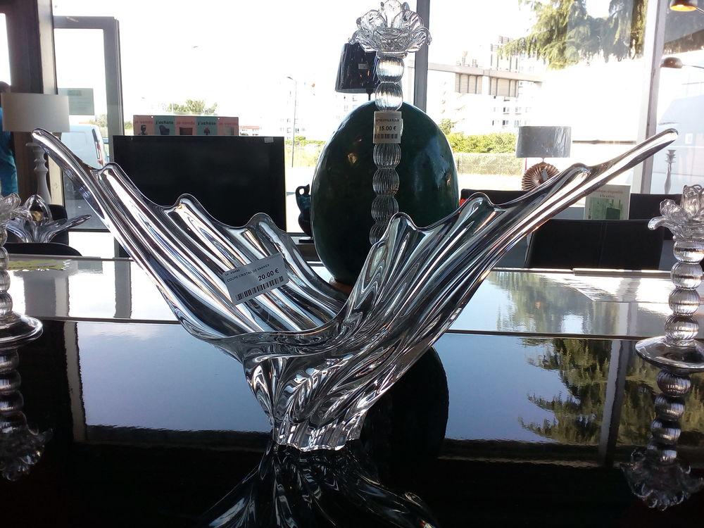 Coupe cristal de VANNES 20 Toulouse (31)