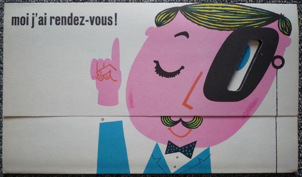 Coupe à fruits 15 Paris 13 (75)