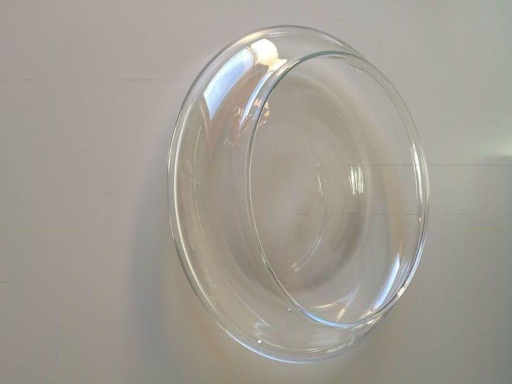 Coupelle verre bougie flottante pour votre futur mariage 9 Ste Cecile (62)