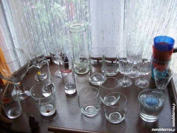 coupes, photophores, verres, …zoe 1 Martigues (13)
