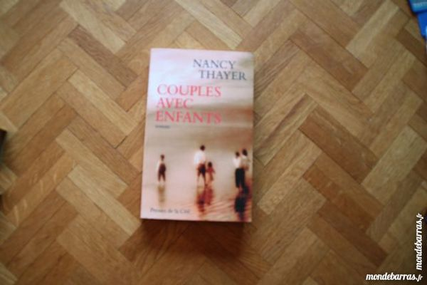 Couples avec enfants (6) 5 Tours (37)