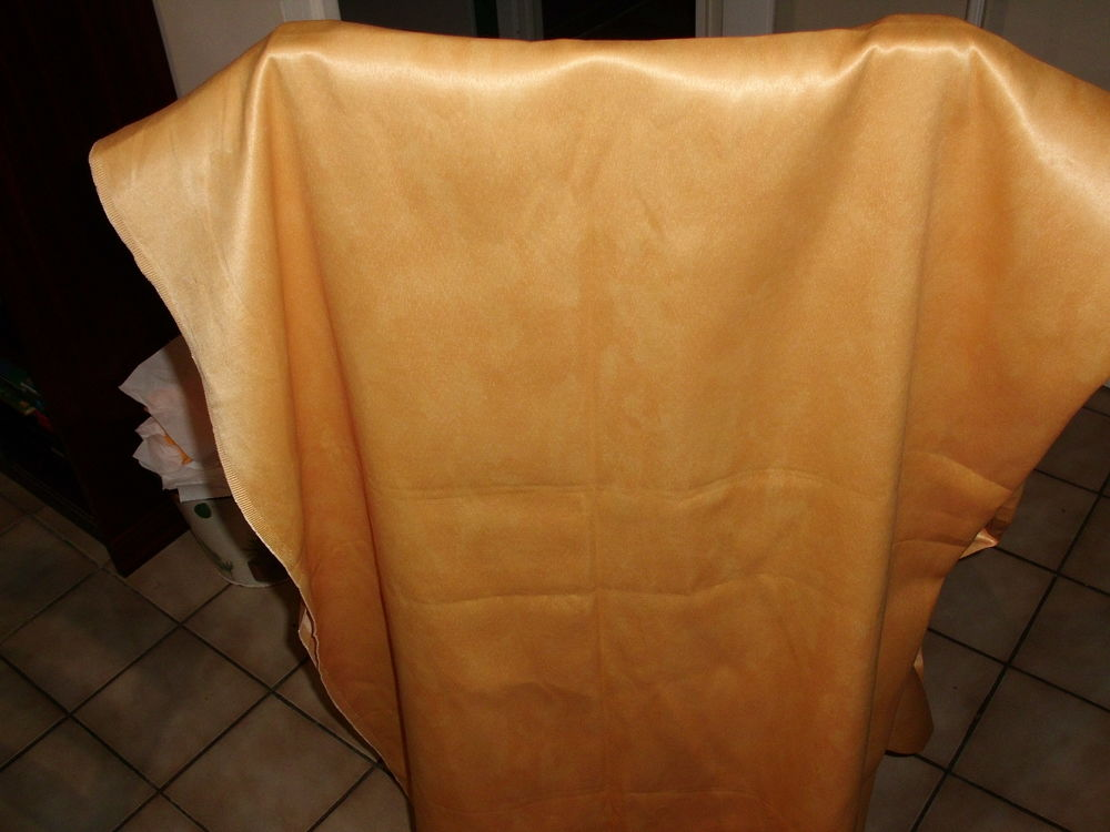 Coupons de tissu neuf 4 Nandy (77)