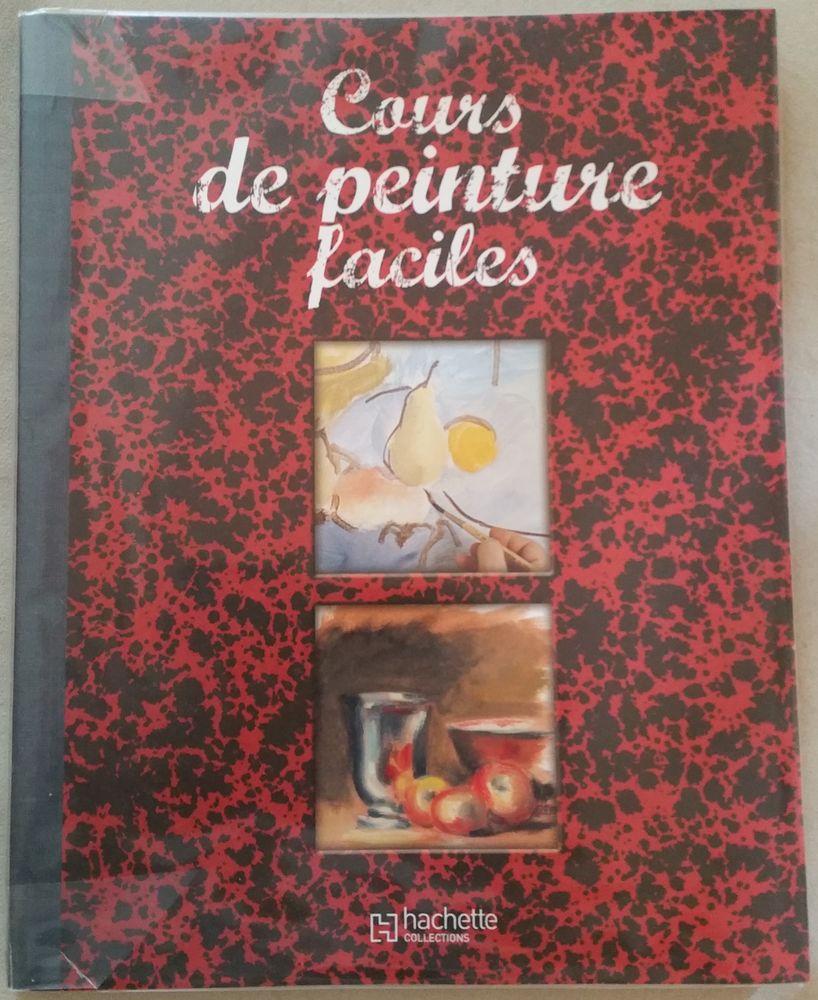 Cours de peinture faciles 14 Martigues (13)