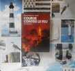 COURSE CONTRE LE FEU de Ivan SOUTHALL Bibliothèque de l'Amit Livres et BD