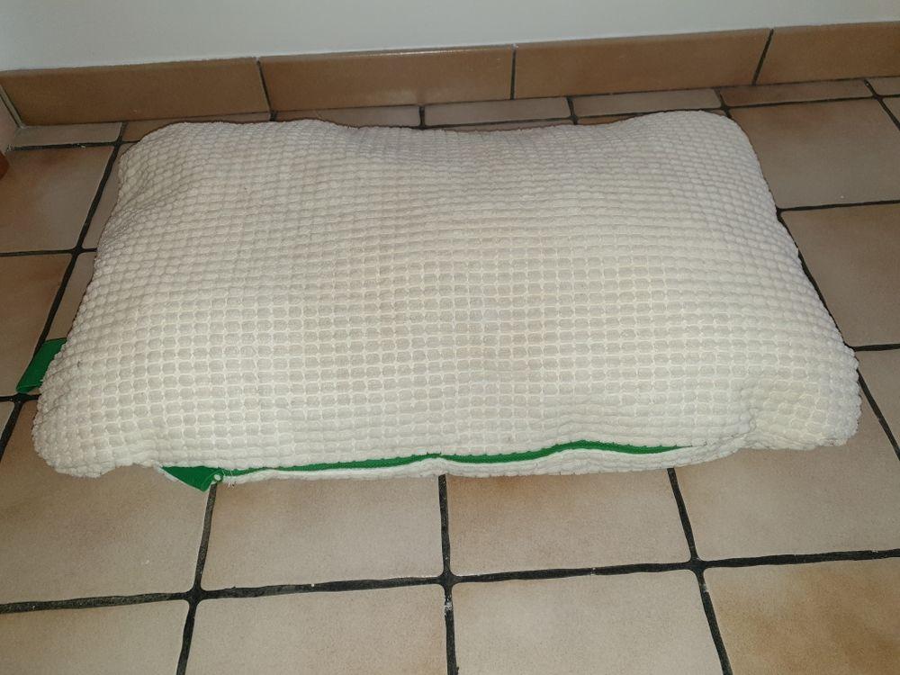Coussin Ikea pour chat ou petit chien 10 Noisy-le-Grand (93)