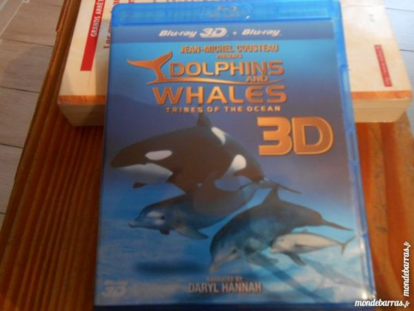 Blu-ray cousteau 3d et 2d dauphins 10 Nersac (16)