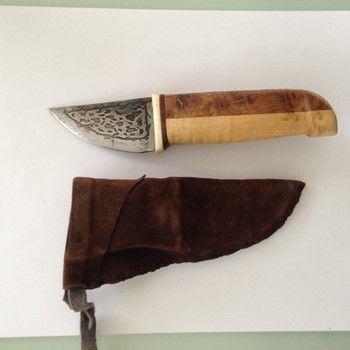couteau collection bertolus 70 Nice (06)