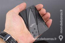 Couteau au format carte de crédit 10 Narbonne (11)