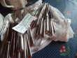 lot de 24 couteaux inox   25 Épargnes (17)