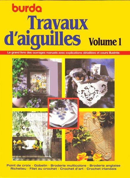 COUTURE - travaux d'aiguilles / prixportcompris 10 Reims (51)