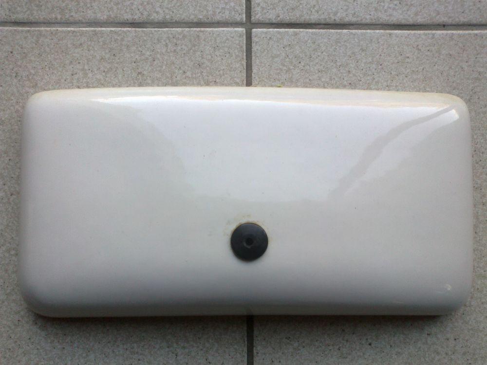 Couvercle WC 10 Challans (85)